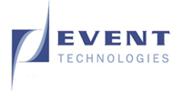 Event-Techs-Logo